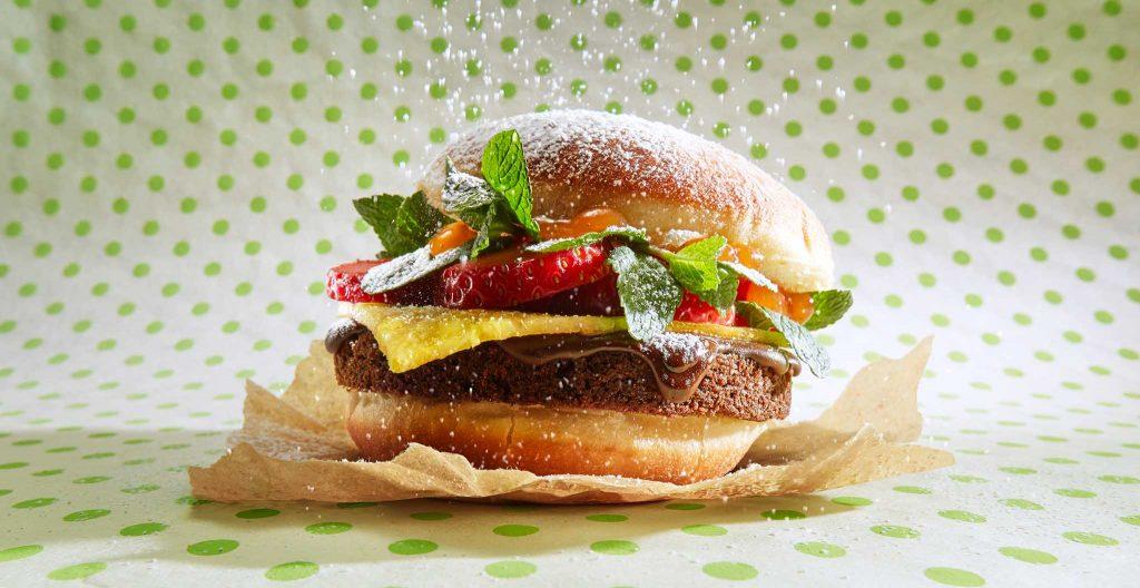 web_food_32